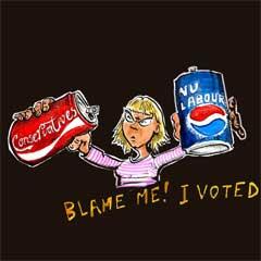 blame-me-thumbnail