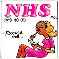 NHS-thumbnail