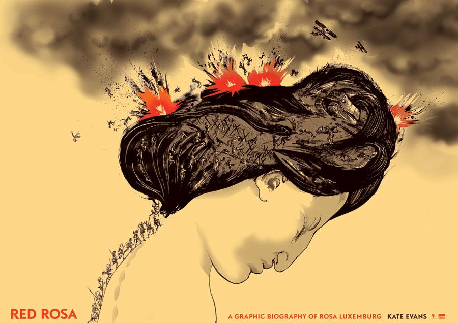 classic-BLOG-Rosa-poster