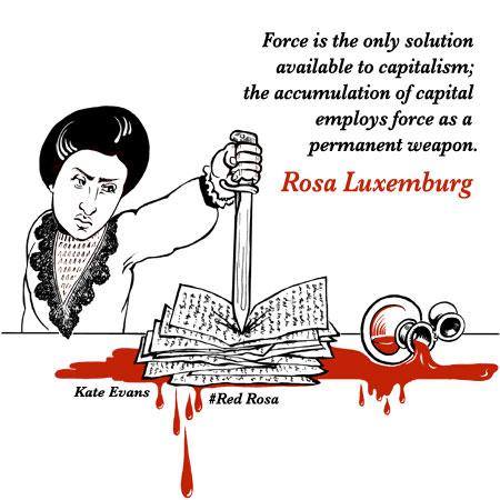 Rosa-ScreenprintWEB